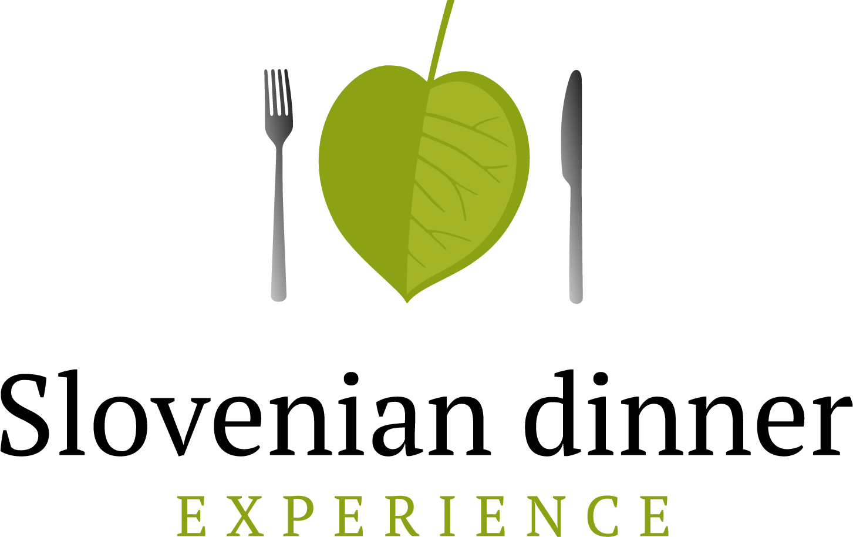 Slovenian Dinner Experience